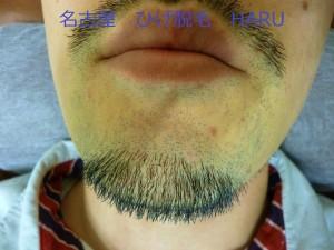 HARUP1030092